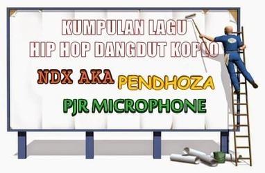 Download Kumpulan Lagu Hip Hop Dangdut Koplo Jawa | Kumpulan lagu Dangdut Mp3 | Scoop.it
