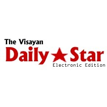DAILY STAR: Negros Oriental | All about water, the oceans, environmental issues | Scoop.it