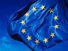 Jeux en ligne : le plan d'action de la Commission Européenne | Actualité Poker | Scoop.it