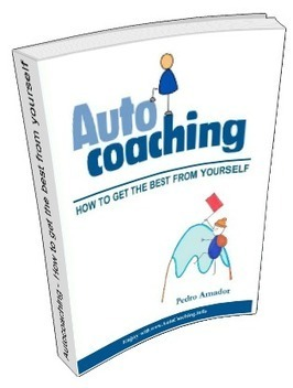 Autocoaching – How to get the best of yourself (English – Digital version) | Communication & Leadership | Scoop.it
