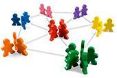 Quelle place pour l'architecte dans les réseaux sociaux | Le marketing pour les architectes et designers | Scoop.it