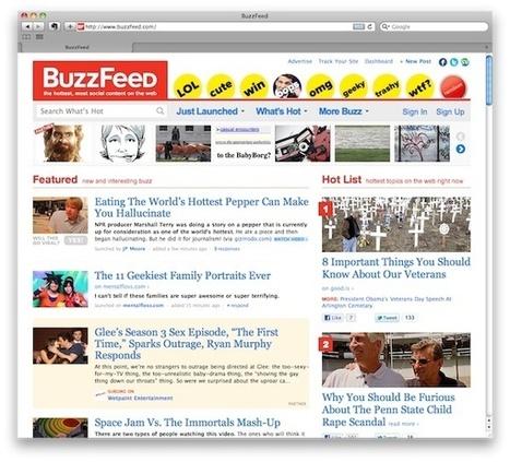 Top 6 Art and Culture News Sites - LifeScoop | Art | Scoop.it