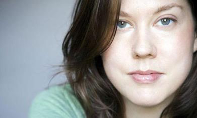 Maureen Johnson wins Queen of Teen prize | Young Adult and Children's Stories | Scoop.it