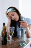 April is NCADD Alcohol Awareness Month | Addictive behavior, inspiration and recovery | Scoop.it