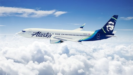 Service and Emotional Support Animals - Alaska Airlines | Accessible Travel | Scoop.it