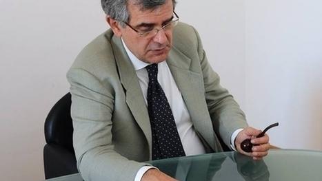 sig. Ministro di Giustizia: IL MAGISTRATO PAOLO FERRARO TORNI A FARE IL MAGISTRATO! | CDD VIDEO CONFERENZE INTERVISTE AUDIO E PROVE GRANDEDISCOVERY 1,  2 e 3 | Scoop.it