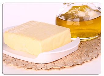 Du nouveau pour le gras !  Le Blog officiel de Vitagora, le Pôle de compétitivité goût-nutrition-santé   AgroSup Dijon Veille Scientifique AgroAlimentaire - Agronomie   Scoop.it