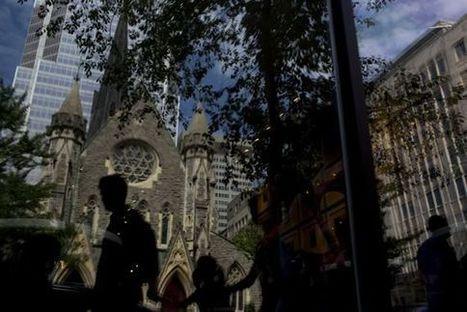 Immobilier: le marché montréalais plus favorable aux acheteurs | Immobilier Montréal | Scoop.it