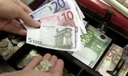 Paga el IVA cuando cobres las facturas | Economía e Innovación | Scoop.it