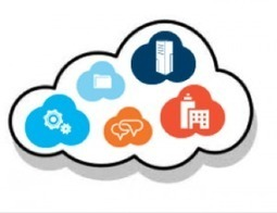Open Cloud Manifesto: Core principles for cloud computing ... | The Cloud Is Coming | Scoop.it