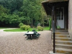 Très belle maison style anglo Normande @ Cabinet Brunet | L'immobilier à ROUEN, Seine Maritime | Scoop.it