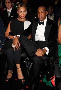 Beyonce pregnant again? | entertainment | Scoop.it