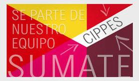 CIPPES - INICIO   Economía Actual   Scoop.it