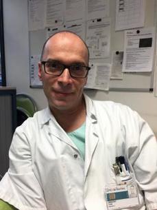Le rapport « qui pique » des médecins sur les hôpitaux publics | Santé & Médecine | Scoop.it