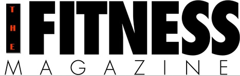 The Fitness Magazine - A lifestyle magazine for Fitness freaks | Health and Fitness | Scoop.it