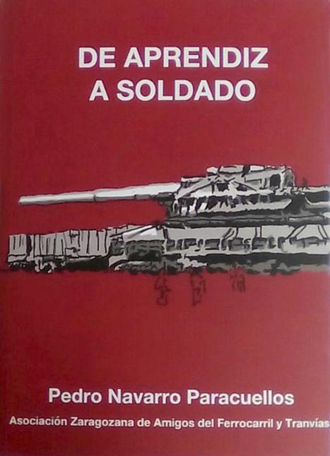 Una novela para restaurar una locomotora | Artes ferroviarias | Scoop.it