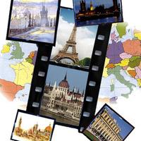 il valore delle relazioni nel turismo | Alessio Carciofi :  consulenza e [info] formazione sul turismo | Scoop.it