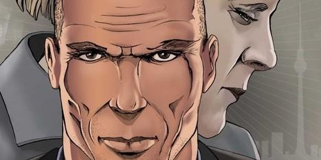 As Greek Tragic Hero Iphigenia, Varoufakis Was Sacrificed at a Higher Power's Will   LVDVS CHIRONIS 3.0   Scoop.it
