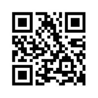QR-codes met gesproken teksten en documenten. | Onderwijsapps en info | Scoop.it