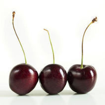 Cherry-Picking and the Scientific Method | August 2013 ... | science | Scoop.it