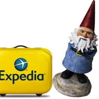 BREAKING: Travelocity Gives In, Sites To Be Powered by Expedia | hosfair | Scoop.it