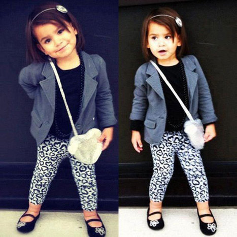Lovely Cute Kids Fashion Pixtures For Facebook Profile - Pixfav | Pixfav-Images you Love to view | Scoop.it