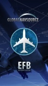 EFB - Charts and Weather for Aviation for iOS - 3.2 - FileDir.com | Electronic Flight Bag | Scoop.it