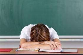 Échec scolaire, ce que nous enseigne la FAD | Numérique & pédagogie | Scoop.it