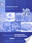 Manual de practicas de Microbiología básica y Microbiología de alimentos. Programa de Nutrición. | Microbiología alimentaria | Scoop.it
