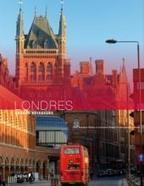 Londres - Catherine ZERDOUN | Nouveautés CDI | Scoop.it