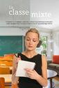 Livre blanc sur la classe mixte à télécharger | ENT | Scoop.it