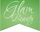 Cosmética Natural - Glam Beauty   Lámpara de sobremesa Dina   Scoop.it