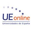 E-Textos | IAEU | Livros gratuitos | Scoop.it