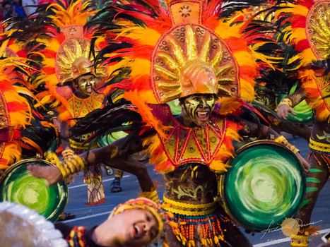 Aliwan Fiesta 2013, Revisiting the Philippines' Mother of Festivals | Philippine Travel | Scoop.it