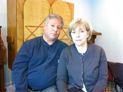 Lauren Spierer's mother: 'I don't think she survived': HeraldTimesOnline.com | Lauren Spierer | Scoop.it