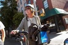 A nutty idea for New York City: making bike share work. @jasonWSJ   sharing economy   Scoop.it