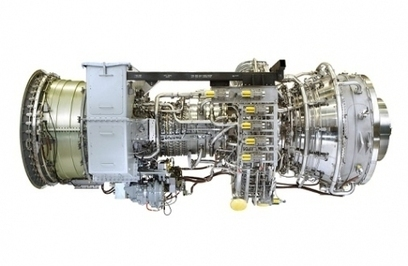 GE Technology For Floating LNG Facility - COMPRESSORtech2 | Turbines Design & Power | Scoop.it