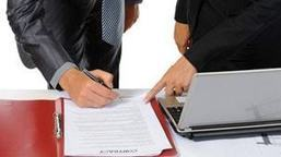 Transfert du contrat de travail : le refus du salarié de voir un élément de son contrat modifié justifie son licenciement | veille juridique Cnam capacité en droit Nevers | Scoop.it