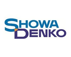 Showa Denko to build high-purity solvent plant in Japan | Latest News From Chemical Industry | Scoop.it