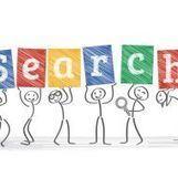 Recrutez comme Google ! - Actualité RH, Ressources Humaines | Réussir mes recrutements | Scoop.it
