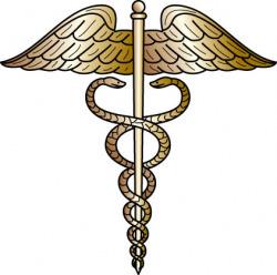Médecin | Sage-femme | Scoop.it