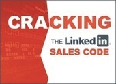 Is LinkedIn an Effective Tool for Sales Professionals? | Social Selling | Scoop.it