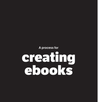 Free eBook - Create your own ebook | English for International Students | Scoop.it