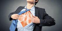 La BPCO, cette grande inconnue | BPCO (Broncho pneumopathie chronique obstructive)& EMPHYSEME & REMISE EN FORME | Scoop.it