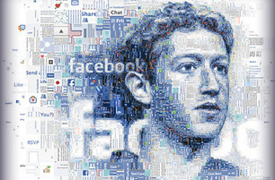 Mark Zuckerberg's Vision: Facebook and a new Disruptive Social Open Economy: Part 3 | Social Media Council Europe | IntelligentHQ | Scoop.it