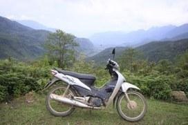 Tour en moto asie   Voyages et balades à moto   Scoop.it