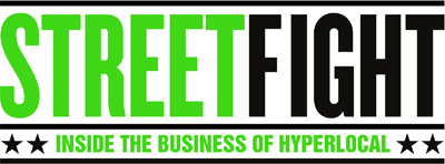 Hyperlocal Media and Collaborative Consumption Services | Street Fight | Designing  service | Scoop.it