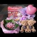 Birthday Flowers Malaysia | Birthday Flowers Malaysia | Scoop.it