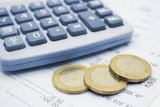 Déclaration impôts 2013 : Un régime plus avantageux pour les assistantes maternelles | Veille sur la garde d'enfants | Scoop.it