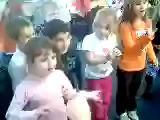 Skyping with friends from Massachusetts | Kindergarten | Scoop.it